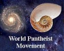 Pantheism on Facebook