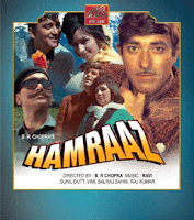 Free Download Humraaz Songs