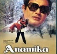 Anamika Songs Free Download