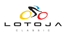 We are riding in the LOTOJA 2010!