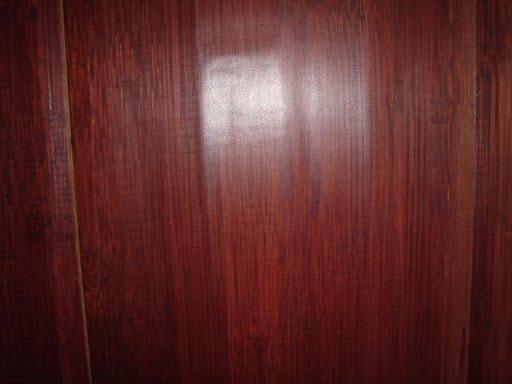 natural wood-grain that