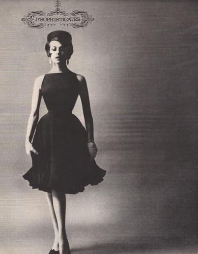 [Mademoiselle-February-1961]
