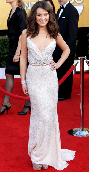 Little Bits of Lovely: 17th Annual SAG Awards {favourite ...