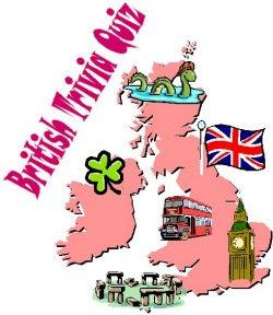 British Theses