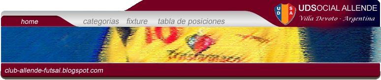 Plantel Tercera División