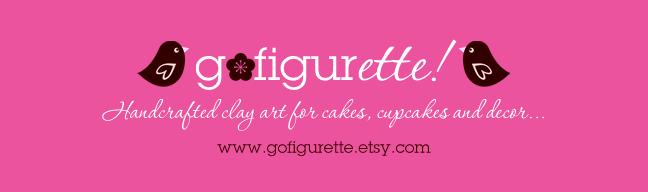 gofigurette