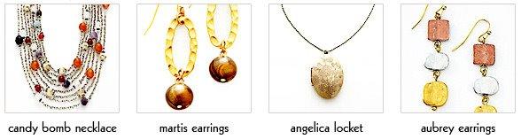 Necklacesssss Luxsten_jewelry_fall_2008