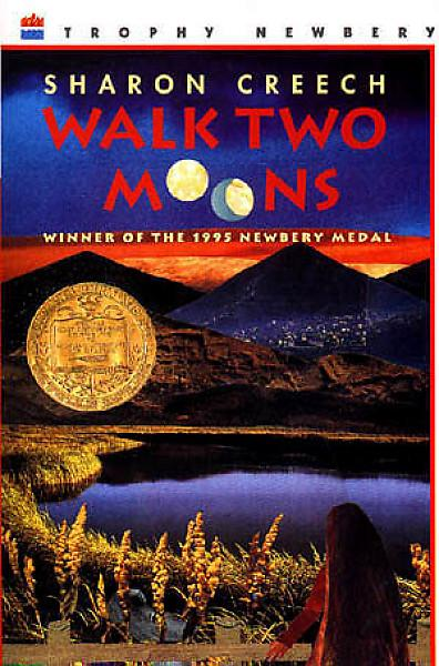 Essay On Walk Two Moons