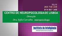 Centro de Neuropsicologia (Lisboa)