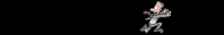 Danterise