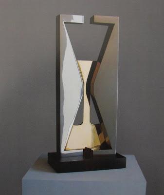 esculturas-modernas
