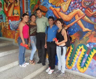 pintor-mexicano