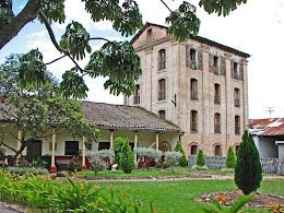 Los Mejores Paisajes de Colombia