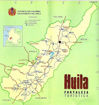 mapa-del-huila