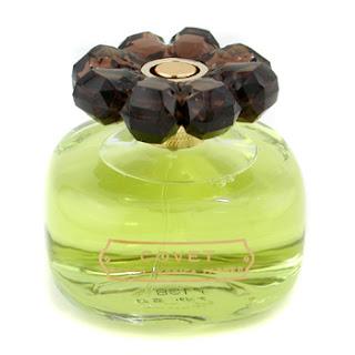 El hilo del Perfume - Página 2 Covet