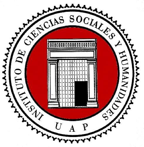 Instituto de Ciencias Sociales y Humanidades
