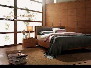 bedroom-interior-decoration