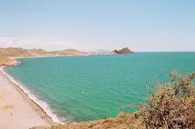 Luzidalia Playa De Kino Nuevo Sonora