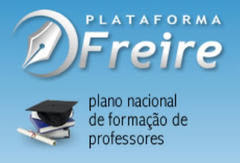 PLATAFORMA PAULO FREIRE