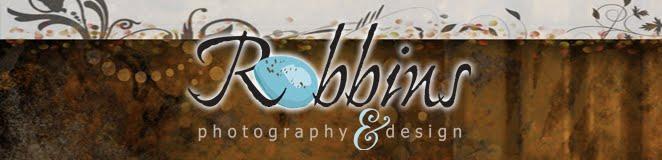 Robbins Creative Studios