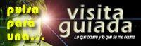 PULSA para ir a la VISITA GUIADA