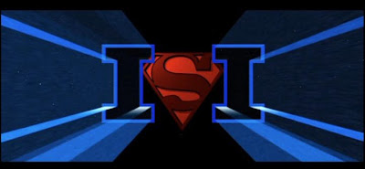 Fotograma de 'Superman II'