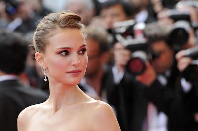 Natalie Portman en elhombreperplejo.com