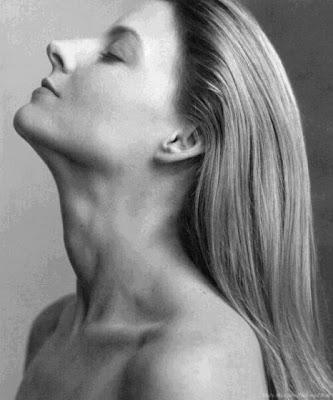 Jodie Foster en elhombreperplejo.com
