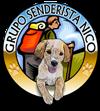 Grupo Senderista Nico