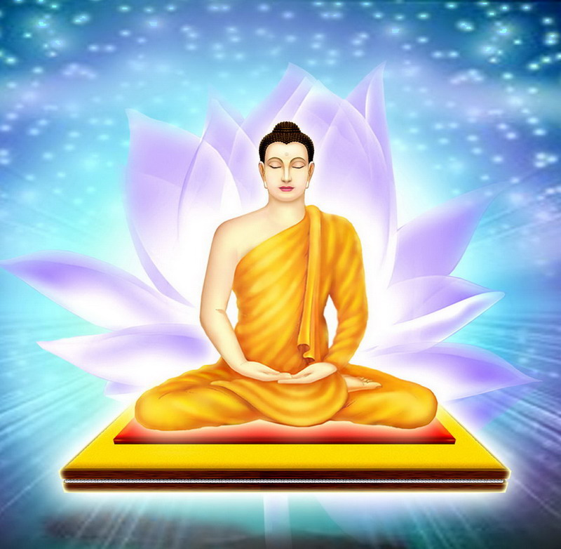 teaching of the buddha in the pali canon The pali canon - what a buddhist must know - free it is through the pali canon that we have come to know the buddha's teachings 2 the pali canon is where the.