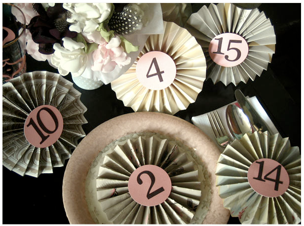 Table Numbers For Wedding Ideas 1 Wedding Table Number Ideas Diy Wedding Table Number Ideas Diy Wedding Table Number Ideas Wedding Table