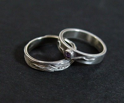 simple rings image search results