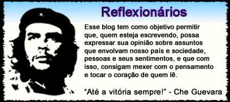 Reflexionários