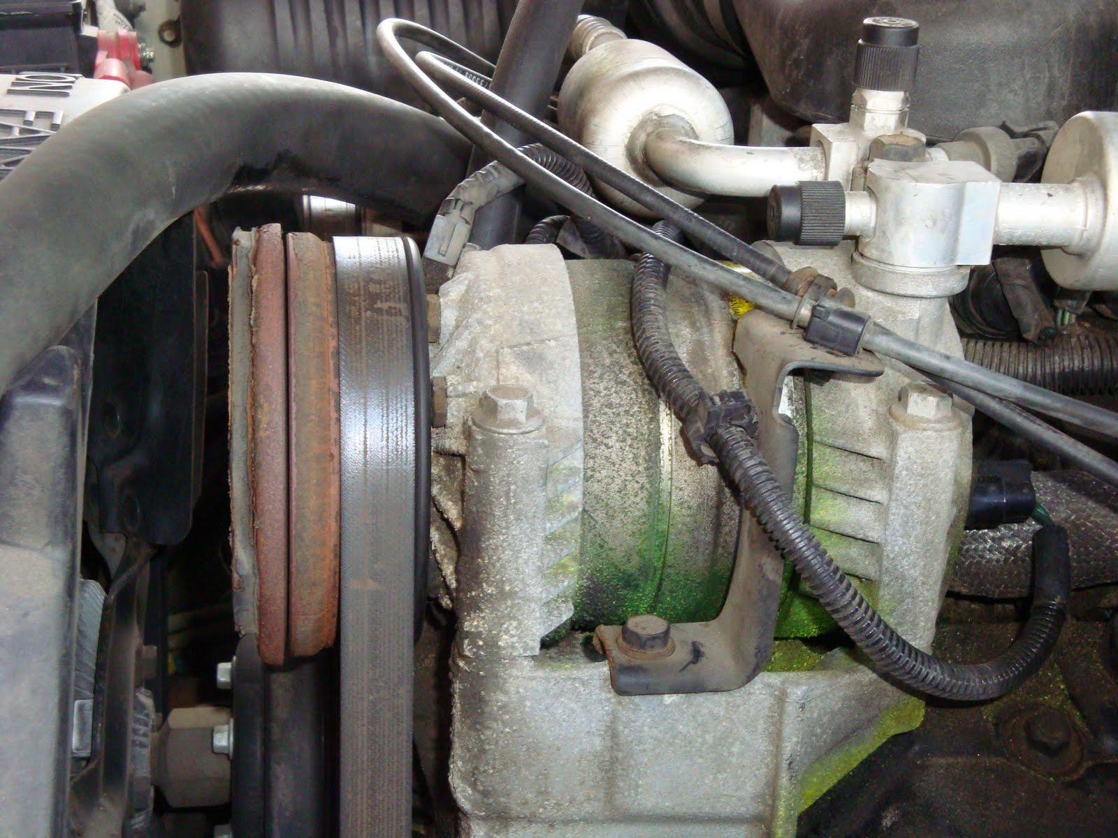 DIY Repair Guide: Window Air Conditioner Freon Leak!