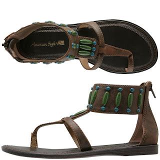 4f35e5cce97f Beau Beau Doll  Payless Shoes - Sandals Haul