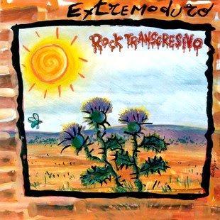 Vuestro top5 de albums - Página 2 Rock_Transgresivo-front
