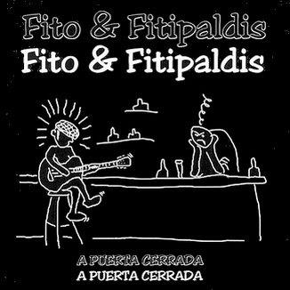 Fito y Fitipaldis: ¿si o no? - Página 2 Fito+y+Fitipaldis+-+A+Puerta+Cerrada+(Deb%C3%A1n)-