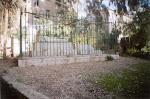 صورة قبر شيخ الإسلام رحمه الله