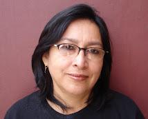 LIDIA MARIBEL HERNANDEZ SERRANO