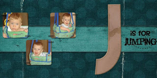 http://robynpalidesigns.blogspot.com/2009/04/j-is-for-freebie.html