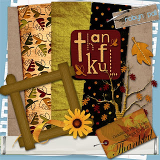 http://robynpalidesigns.blogspot.com/2009/09/october-blog-train.html