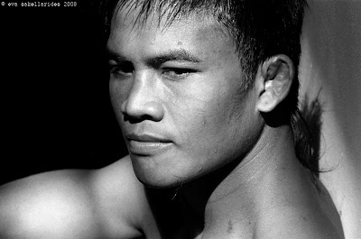 Buakaw