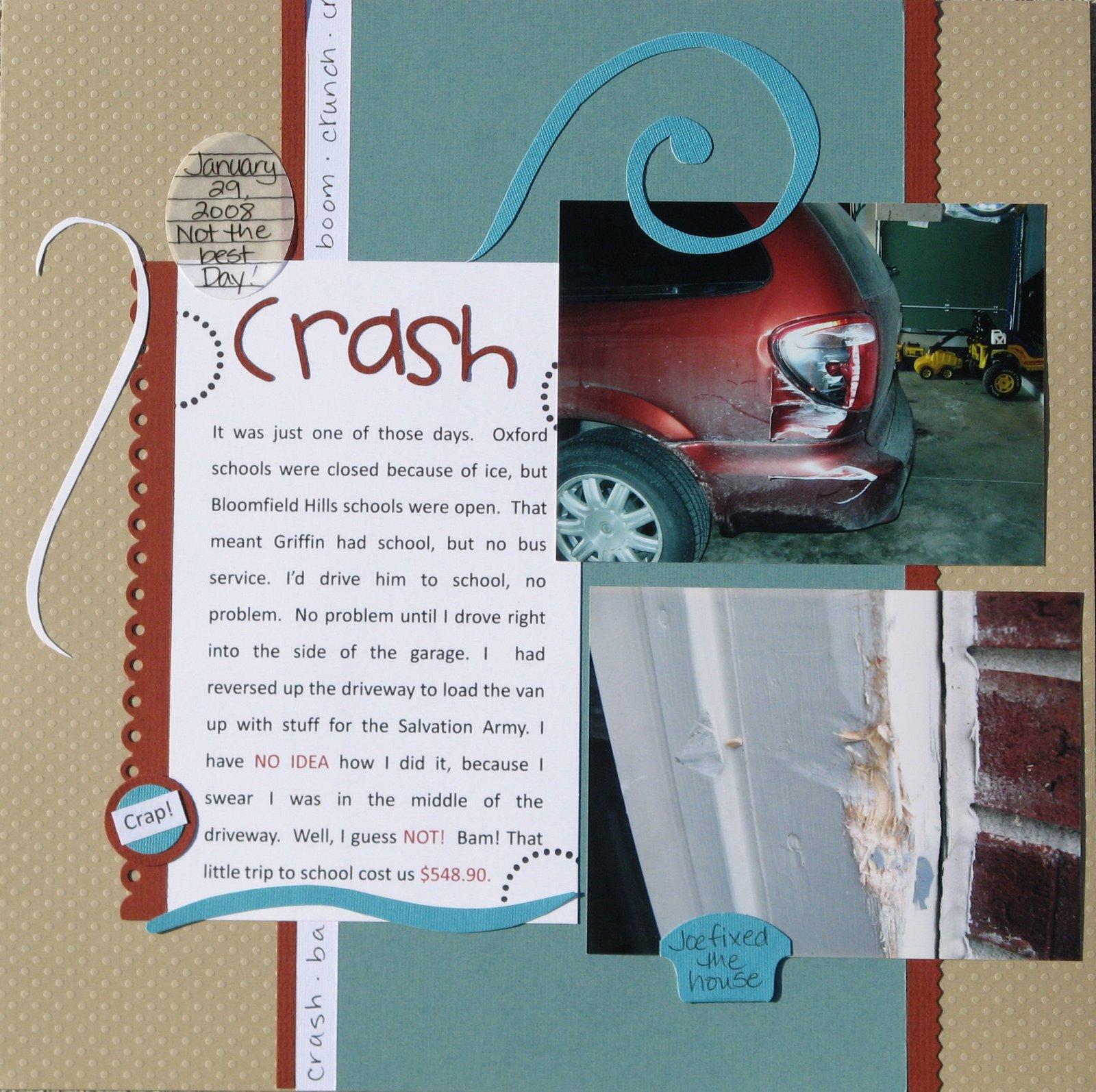 [Crash.jpg]