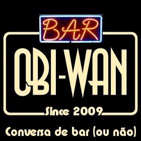 Bar Obi-Wan