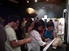 Expo interactiva 2008