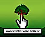 Que tal plantar uma árvore?...É só clicar!!