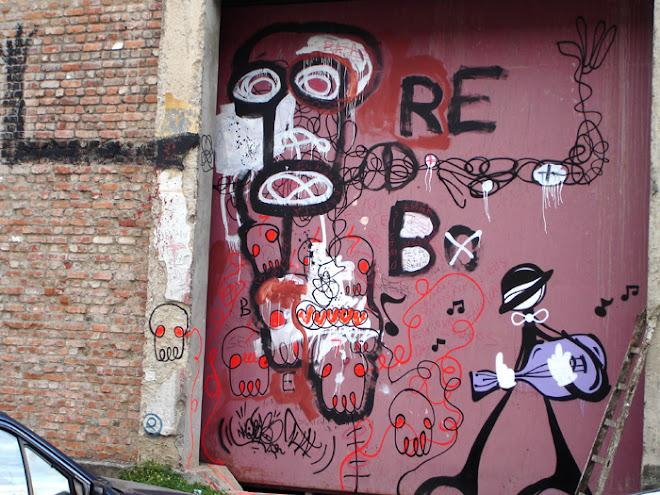pintura de rua 3