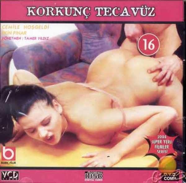 Türk Filmi Yeşilçamda Tecavüz  türk porno arşivigerçek