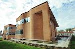le forme dell'edificio