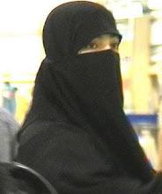 [niqab.jpg]